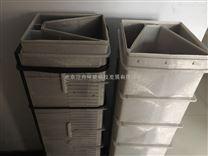 太原理工大学塑料滤砖AFM滤料焦炭滤料