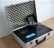 H5B-2F 便携式COD测定仪 污水化学需氧量