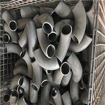 运城燃气专用碳钢弯头分析报告