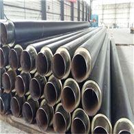 玻璃棉暖气防腐保温管供应价格