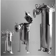 四川软水过滤器工作流程