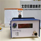 model 106Mmodel 106M 臭氧分析仪