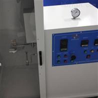 cw-医用阻燃测试仪技术-1