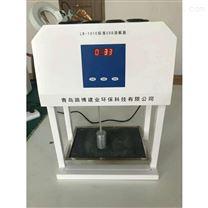 国标法COD恒温加热器