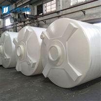 10吨污水塑料储罐 久佳