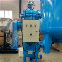 全自动自清洗过滤器专业生产厂家