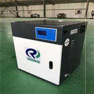 RC-XD口腔污水处理设备