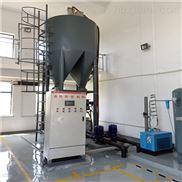 石灰乳投加装置净水厂料仓投加设备生产厂家