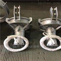 QJB-W污泥回流泵技术要求