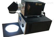 CEL-PE300-3A均匀光氙灯光源