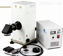 CEL-S500、S500R3基本型模拟日光氙灯光源