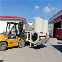 建筑工地污泥处理设备