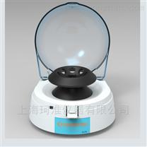 微型离心机ELF6