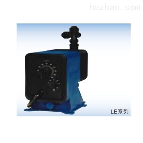 帕斯菲达机械隔膜泵供应
