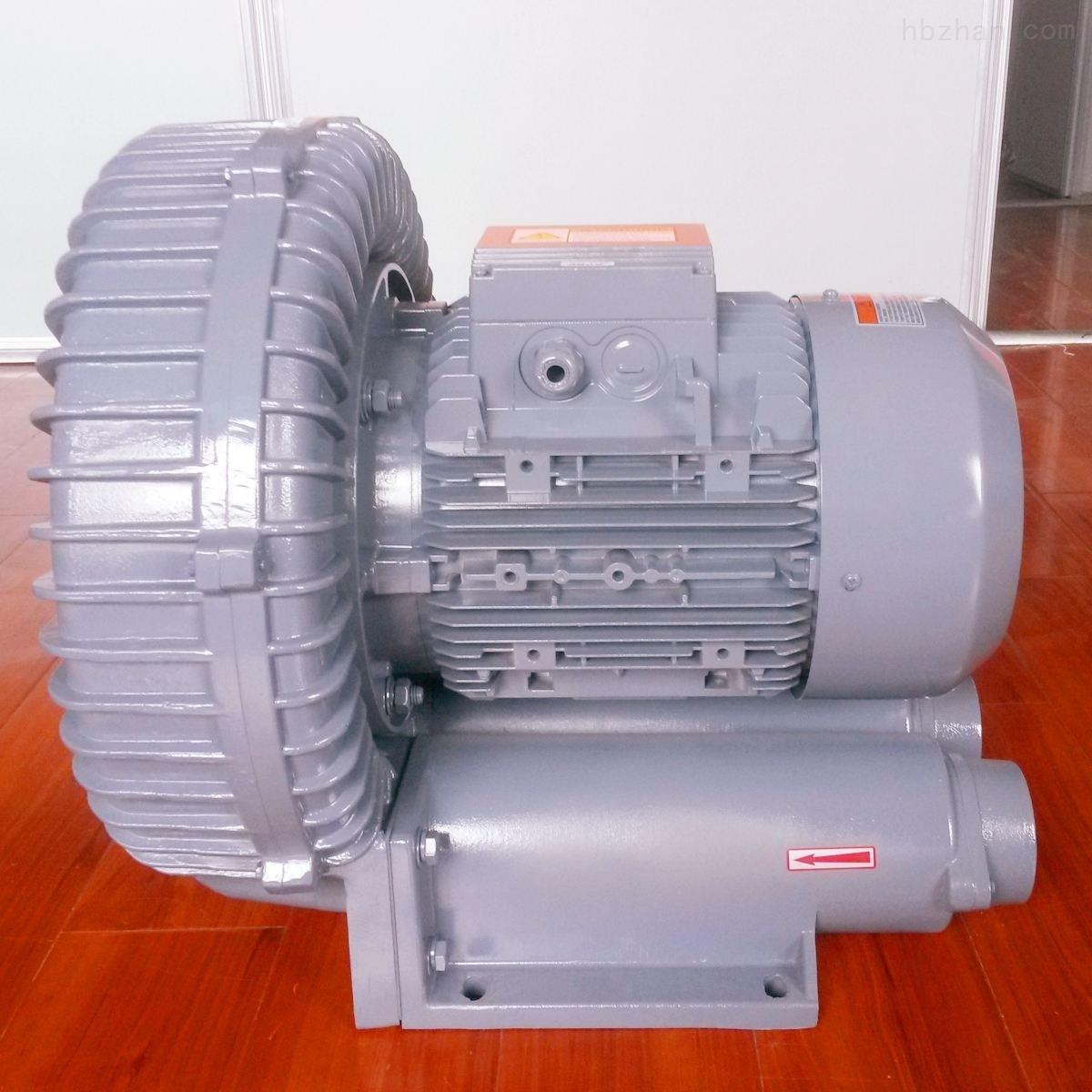 RB-022S高压环形风机
