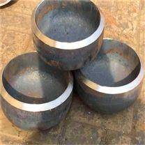 无锡不锈钢半球形封头厂家报价