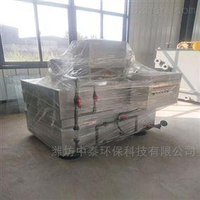 ZT-1000 全自动加药装置自动溶药