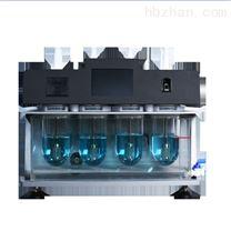 RC807溶出度试验仪 8杯8杆溶出仪