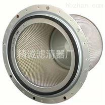 替代5360900001发电机组空气滤芯结构合理