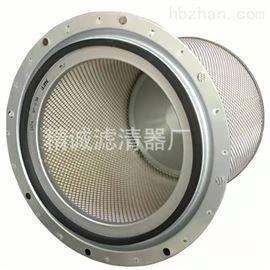 5320900001替代发电机组5320900001空气滤芯报价方案