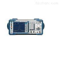 FSV40频谱分析仪