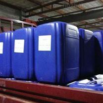 阻垢缓蚀剂 阻垢剂技术规范