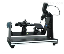 光伏硅片接触角测量仪