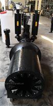 NCW沉水型罗茨鼓风机-自主品牌、自产自销