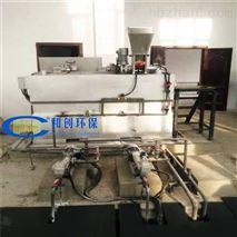 污水处理厂加药设备-PAM加药装置生产厂家