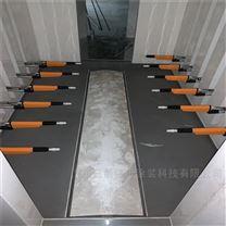 专业厂家生产涂装流水线雷竞技官网app 规格可定制