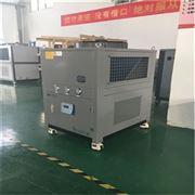 BS-02WA铜陵一体式制冷机