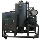 變壓器油絕緣油雙級真空濾過濾機