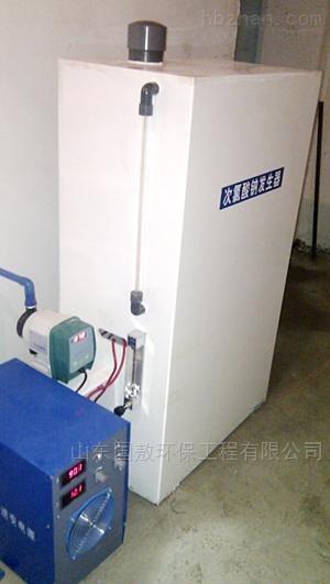 鹤壁市一体化MBR膜生物反应器厂家价格