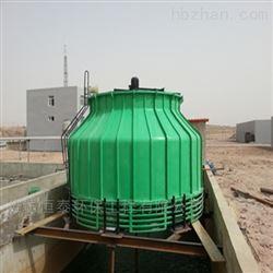河南省冷却塔质量保证
