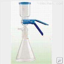全玻璃微孔滤膜过滤器报价
