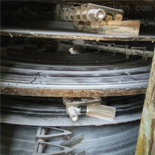 <strong>多层盘式干燥机设备大量出售</strong>