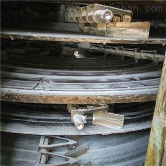 盘式干燥机原理配置齐全