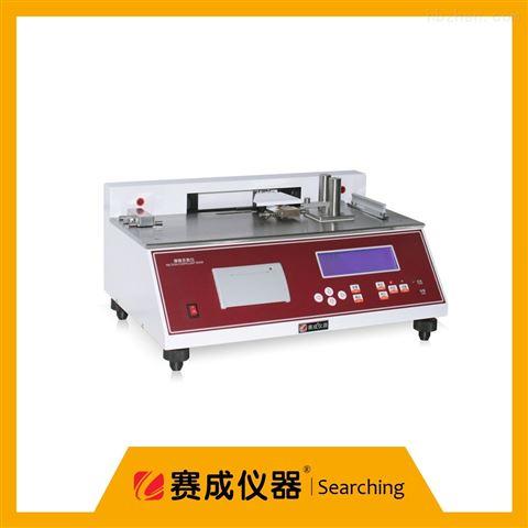 塑料薄膜摩擦系数仪 摩擦测试仪