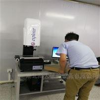 二次元影像测量仪报价