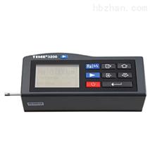 时代TIME®3200手持式粗糙度仪(经典型)