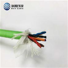 R38-SB(2464)/R38(2570)拖链专用电缆