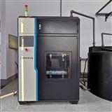 次氯酸钠发生器厂家/黑龙江水消毒设备案例