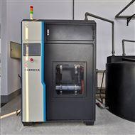 电解次氯酸钠发生器/湖南水厂加氯消毒设备