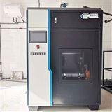 大型号次氯酸钠发生器/电解食盐法加氯设备