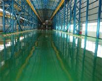 防城港 北海丙烯酸地坪漆施工流程