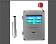 ARM100Z 区域xγ辐射监测仪