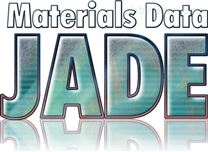 JADE 智能化XRD分析软件专业版