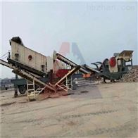 深圳裝修垃圾處理設備工藝先進 環保低耗