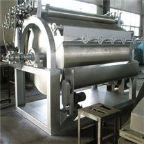 电加热自动滚筒干燥机 厂家报价