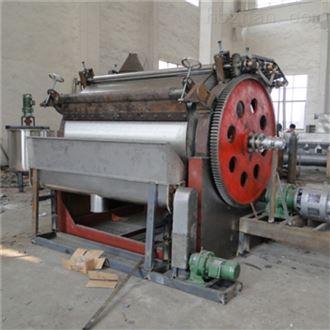 制作滚筒干燥机 质量可靠